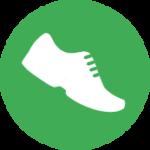 Trainer symbol